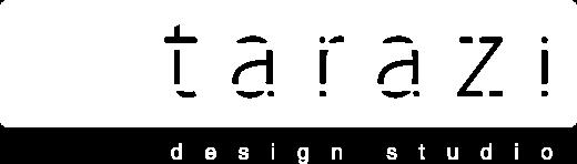 Tarazi Design Studio